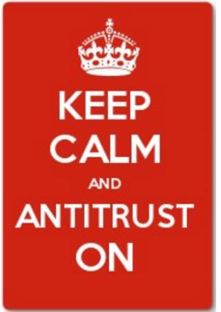 keep-calm-and-antitrust-on
